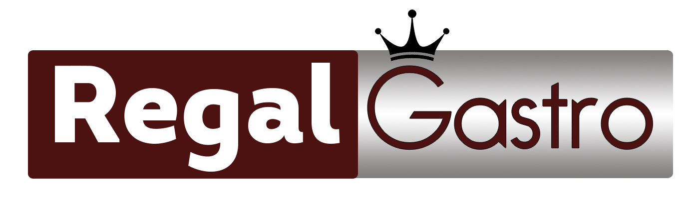 Regal Gastro Berlin-Logo